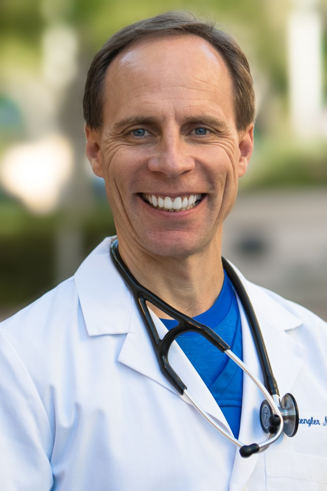 Dr-mark-stengler