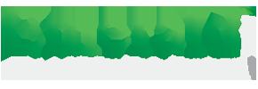 Emerals Labs Additive-Free Company