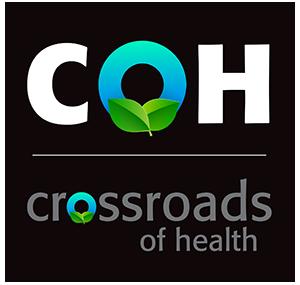 COH Talk Logo Small